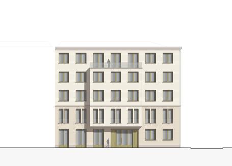 clarke und kuhn freie architekten berlin. Black Bedroom Furniture Sets. Home Design Ideas